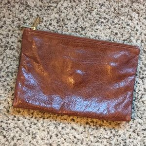vince camuto reversible clutch